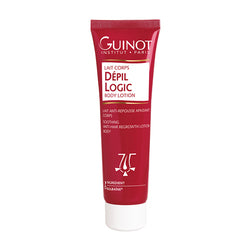 Guinot Depil Logic Body 125ml