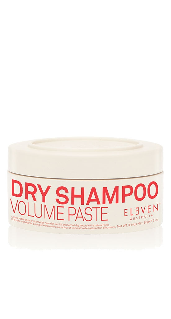 ELEVEN GIVE ME CLEAN HAIR DRY SHAMPOO 130G