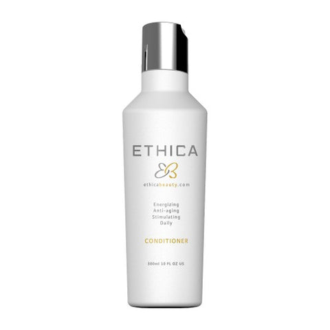 ETHICA Anti-Aging Stimulating Daily Conditioner