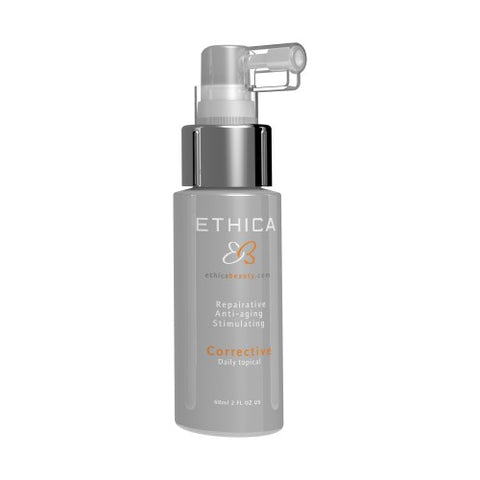 ETHICA Anti-Aging Stimulating Corrective Daily Topical