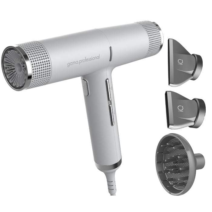 GAMA PROFESSIONAL IQ Dryer