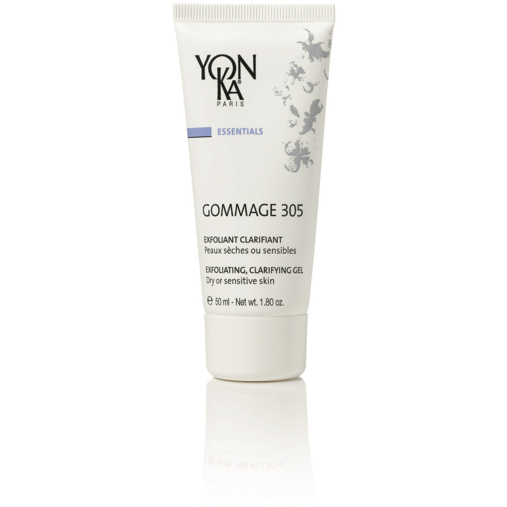 Yonka Gommage (formerly Gommage 305) - 50ml