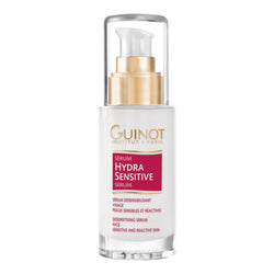 Guinot Hydra Sensitive Serum 50ml