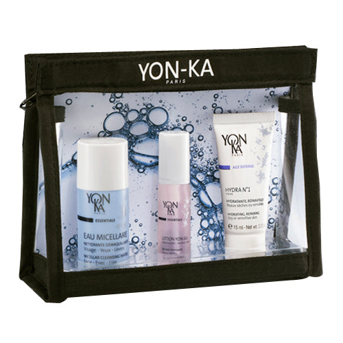 YonKa Hydration Discovery Kit