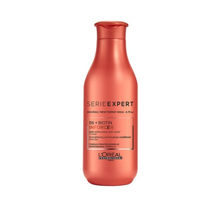 L'OREAL INFORCER STRENGTHENING CONDITIONER | 200 ml