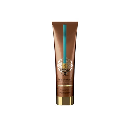 L'OREAL MYTHIC OIL CRÈME UNIVERSELLE | 150 ml
