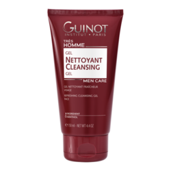 Guinot Très Homme Cleansing Gel 150ml