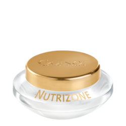 Guinot Nutrizone Cream 50ml