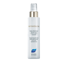 PHYTO Paris Phytokeratine Spray 150ml
