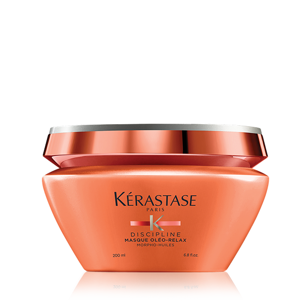 Kérastase Masque Oléo-Relax Mask 200 mL