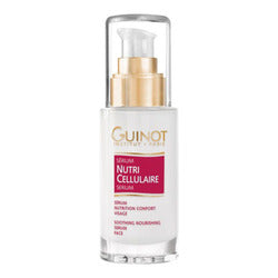 Guinot Nutri Cellular Serum  30ml