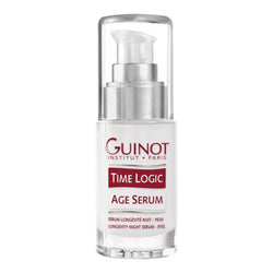 Guinot Time Logic Eye Serum 15ml