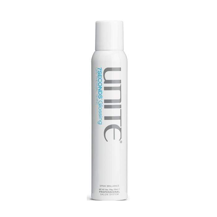 UNITE 7SECONDS™ Glossing 6oz