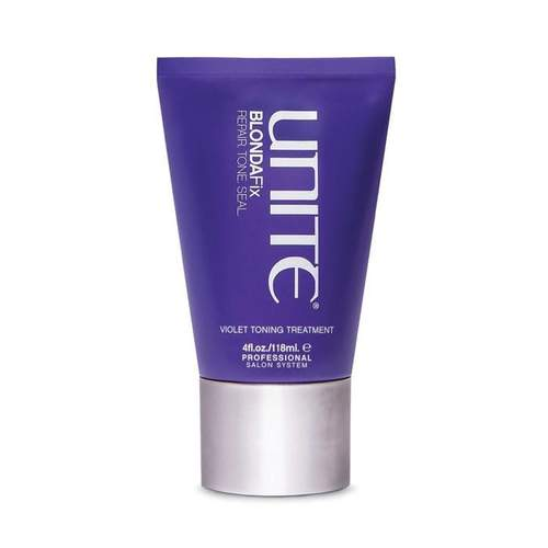 UNITE BLONDA FIX TREATMENT 4 OZ
