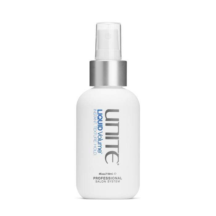 UNITE LIQUID Volume™  4oz