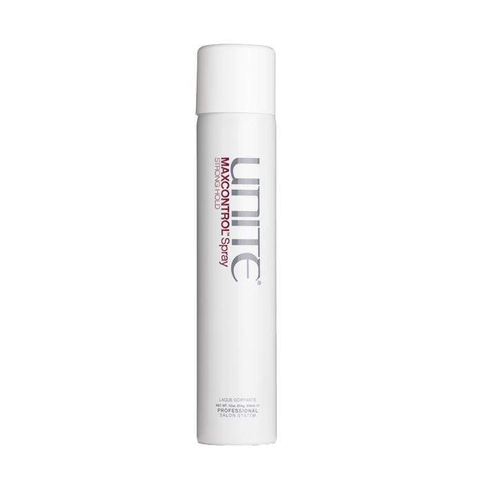 UNITE MAXCONTROL™ Spray 10oz