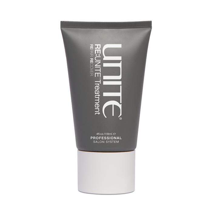 UNITE Re:Unite Treatment 4 OZ