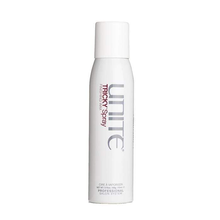 UNITE TRICKY™ Spray 3.75oz