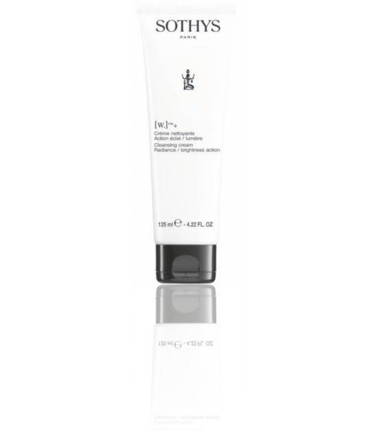 sothys [W.]+ Cleansing cream radiance brightness 125 mL
