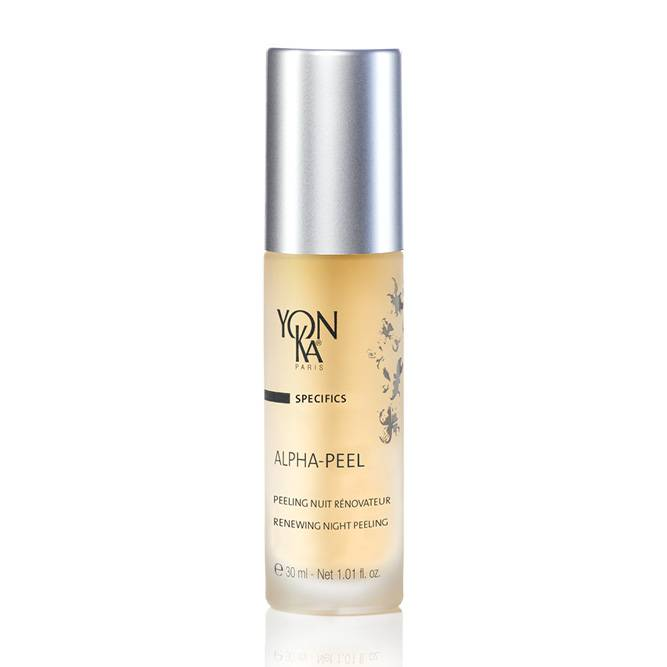 YonKa Alpha-Peel 30ml