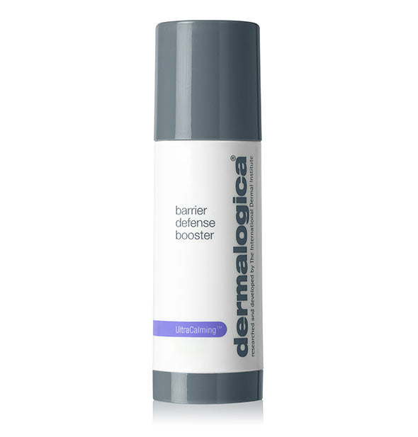 Dermalogica UltraCalmimg - Barrier Defense Booster 30ml