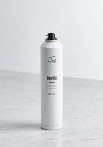 AG BIGWIGG Root Volumizer 284g