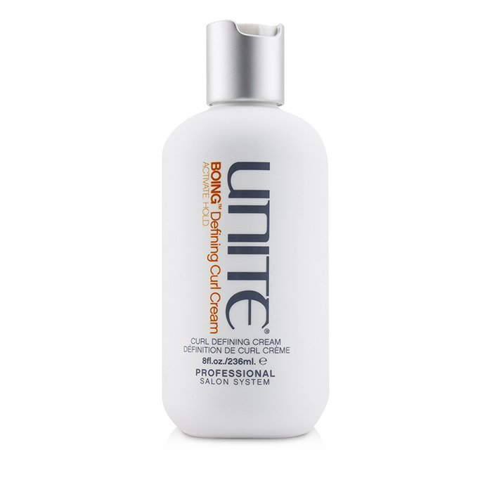 UNITE BOING™ Defining Curl Cream 8oz