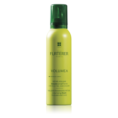RENE FURTERER VOLUMEA VOLUMIZING FOAM 200ML