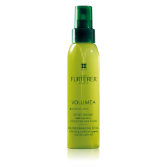 RENE FURTERER VOLUMEA VOLUMIZING CONDITIONING SPRAY 125ML