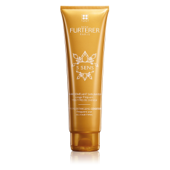 RENE FURTERER 5 SENS ENHANCING CONDITIONER