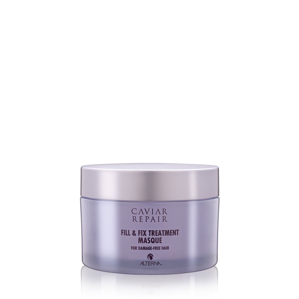 ALTERNA CAVIAR FILL & FIX TREATMENT MASQUE 161 ML