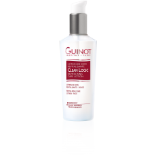 Guinot Revitalising Care Lotion Clean Logic 200ml