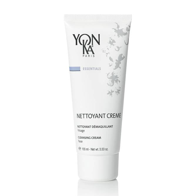 Yonka Cleansing Cream 100ml