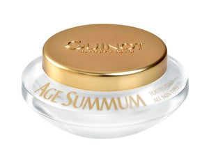 Guinot Age Summum  50ml