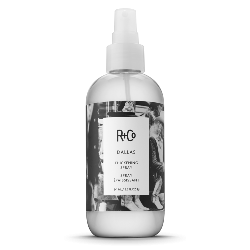 R+CO DALLAS THICKENING SPRAY 8.5 FL. OZ.
