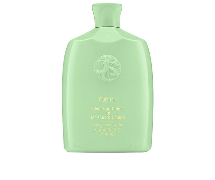 ORIBE Cleansing Crème for Moisture & Control 250 mL