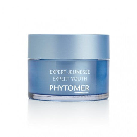 PHYTOMER EXPERT YOUTH WRINKLE CORRECTION CREAM 50ML