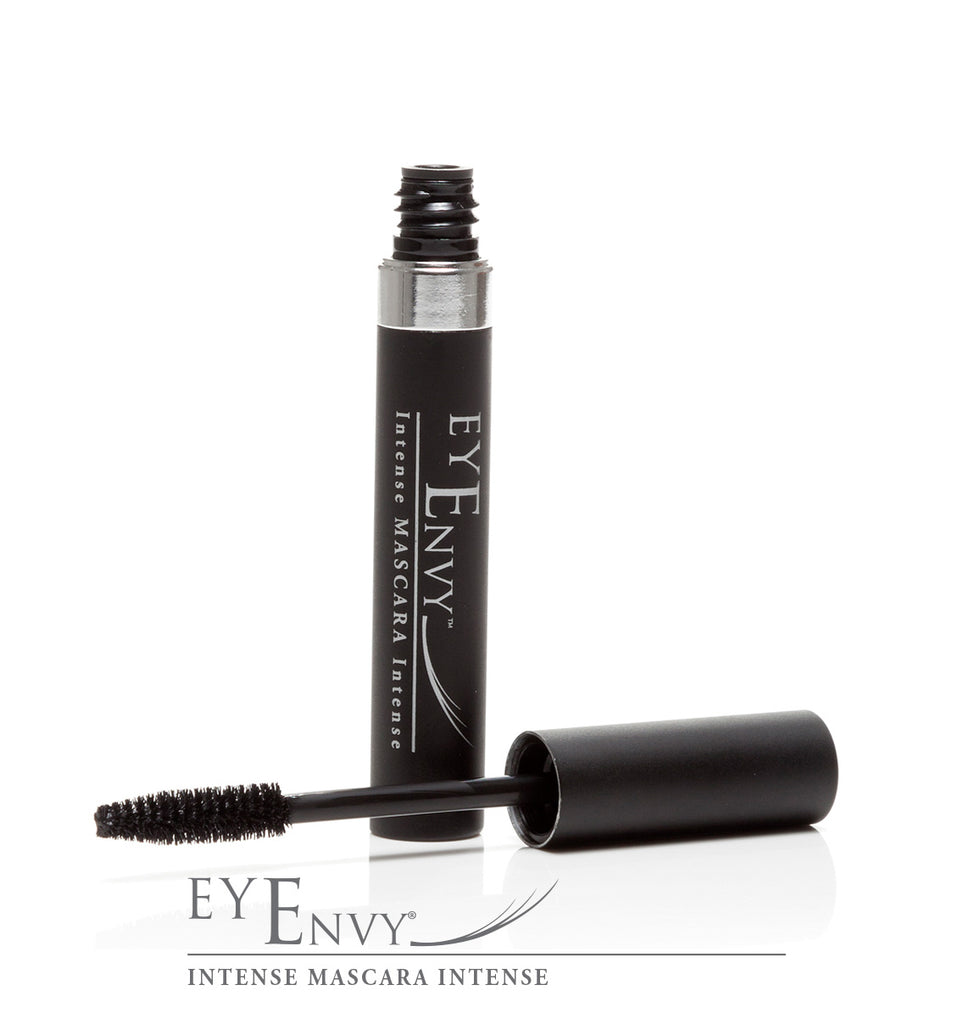 EyEnvy Intense Mascara