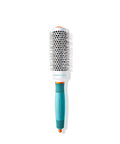 MOROCCAN OIL CERAMIC 35 MM ROUND BRUSH