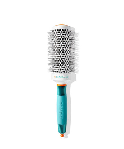 MOROCCAN OIL CERAMIC 45 MM ROUND BRUSH