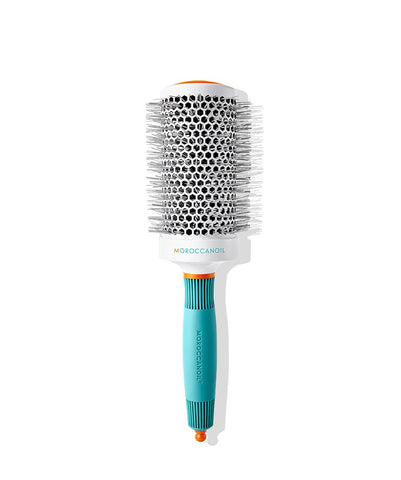 MOROCCAN OIL CERAMIC 55 MM ROUND BRUSH