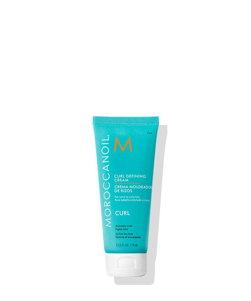 MOROCCAN OIL CURL DEFINING CREAM