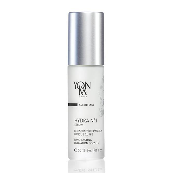 Yonka Hydra No.1 Serum 30ml