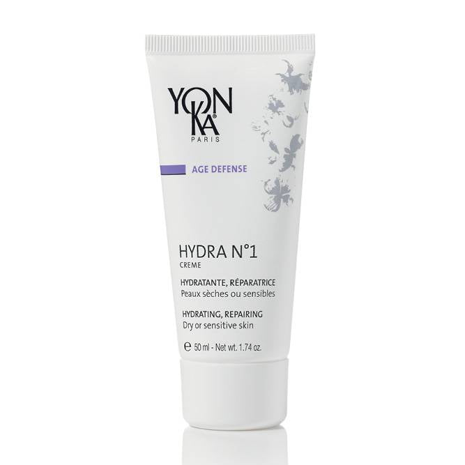 Yonka Hydra No.1 Cream 50ml