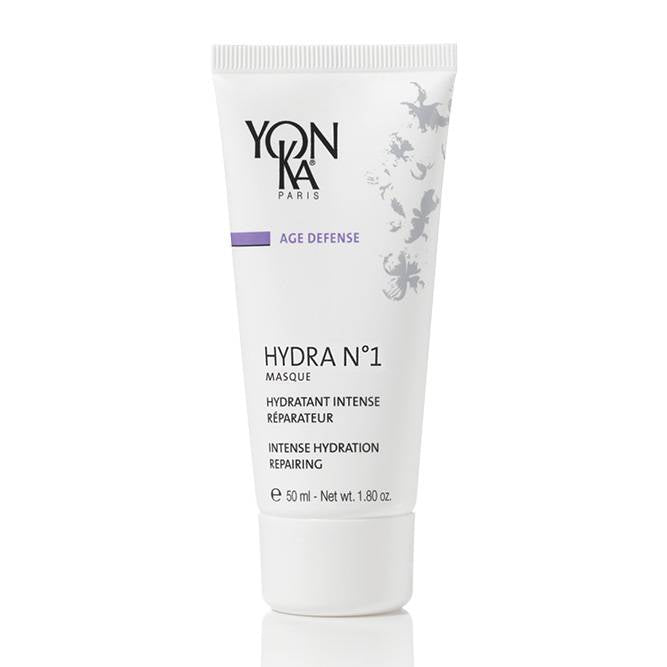 Yonka Hydra No.1 Masque - 75ml