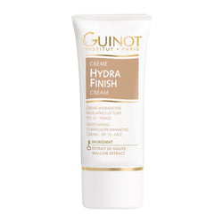 Guinot Hydra Finish Cream SPF15 30ml