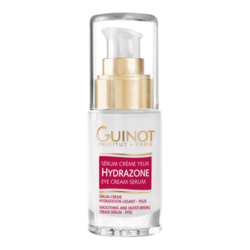 Guinot Hydrazone Eye 15ml