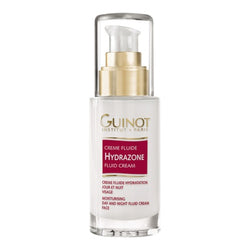 Guinot Hydrazone Fluid Cream 50ml