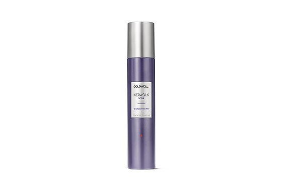 GOLDWELL KERASILK STYLE TEXTURIZING FINISH SPRAY