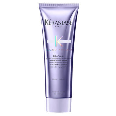 Kérastase Blond Absolu Strengthening Conditioner 200 ml